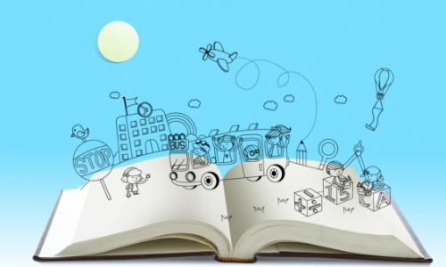 网教专升本有什么优势 对学员的综合素质有什么要求?