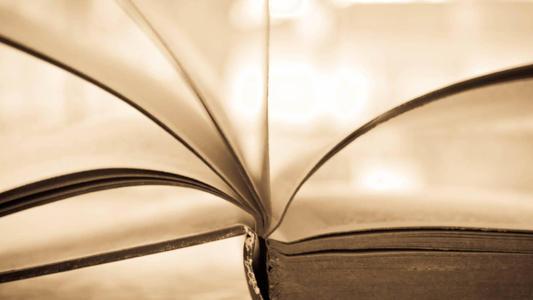 自考专升本报考公共课程要注意哪些问题?